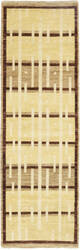 Solo Rugs Gabbeh M2032-687  Area Rug
