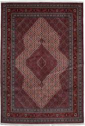 Solo Rugs Tabriz 178535  Area Rug