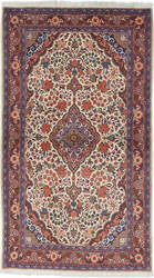 Solo Rugs Malayer M5505-12666  Area Rug