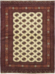 Solo Rugs Torkaman M5660-30854  Area Rug