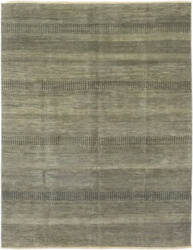 Solo Rugs Savannah M5799-14  Area Rug