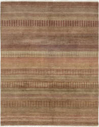 Solo Rugs Savannah M5889-22  Area Rug