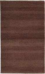 Solo Rugs Savannah 177975  Area Rug