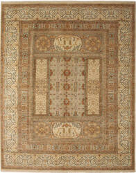 Solo Rugs Savannah 177981  Area Rug