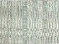 Solo Rugs Modern M6446-125  Area Rug