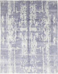 Solo Rugs Modern M6512-188  Area Rug
