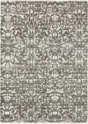 Solo Rugs Modern M6626-45  Area Rug