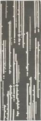 Solo Rugs Flatweave M6698-285  Area Rug