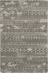 Solo Rugs Modern M6738-221  Area Rug