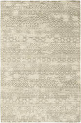Solo Rugs Modern M6738-236  Area Rug