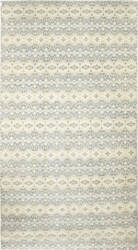 Solo Rugs Modern M6762-13  Area Rug