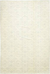 Solo Rugs Modern M6762-5  Area Rug