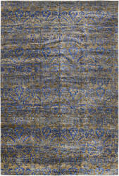 Solo Rugs Modern M6999-22  Area Rug