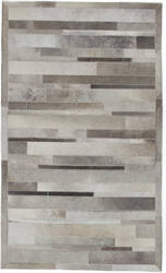 Solo Rugs Cowhide 176496  Area Rug