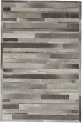 Solo Rugs Cowhide 176573  Area Rug