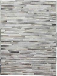 Solo Rugs Cowhide 176595  Area Rug