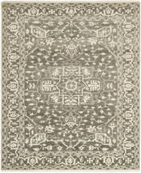 Solo Rugs Modern M7364-86  Area Rug