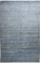 Solo Rugs Savannah M7789-45  Area Rug