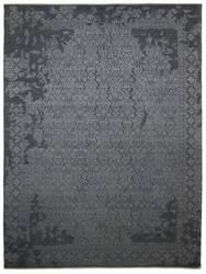 Solo Rugs Erase M7859-23  Area Rug