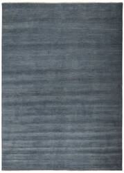 Solo Rugs Grass M7966-16  Area Rug