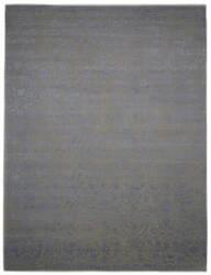 Solo Rugs Erase M7967-15  Area Rug