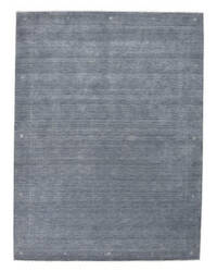Solo Rugs Solid  9'2'' x 12'1'' Rug
