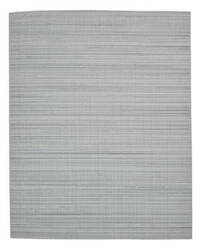 Solo Rugs Solid  9'2'' x 12'2'' Rug
