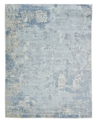 Solo Rugs Modern M8049-94  Area Rug