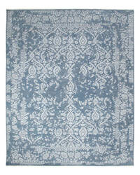 Solo Rugs Transitional  8'11'' x 12' Rug