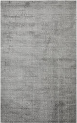 Solo Rugs Modern S1101  Area Rug
