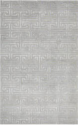 Solo Rugs Shalimar S1105  Area Rug