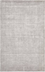 Solo Rugs Modern S1106  Area Rug