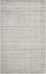 Solo Rugs Modern S1109  Area Rug
