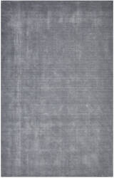 Solo Rugs Modern S1110  Area Rug