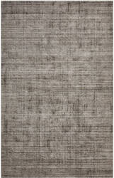 Solo Rugs Modern S1114  Area Rug