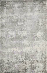 Solo Rugs Galaxy S1115  Area Rug
