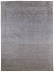 Solo Rugs Modern S1119  Area Rug