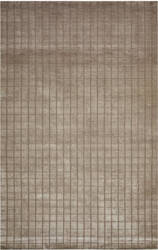 Solo Rugs Modern S1123  Area Rug
