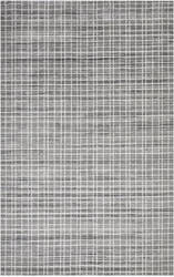 Solo Rugs Modern S1125  Area Rug