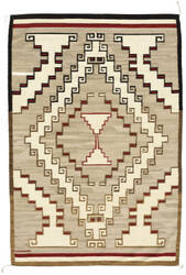 Southwest Looms Dreamcatcher Classic Crystal N-10 Area Rug