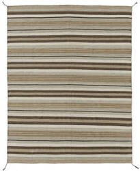 Southwest Looms Naturals Nat-1  Area Rug