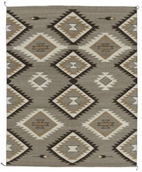 Southwest Looms Naturals Nat-2  Area Rug