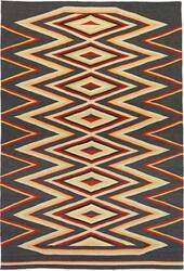 Southwest Looms Dreamcatcher Ramah N-15 Area Rug