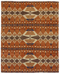 Southwest Looms Pendleton Reserve Tepee Sw-1 Area Rug