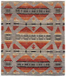 Southwest Looms Pendleton Reserve Mt. Zion Sw-2 Area Rug