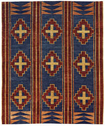 Southwest Looms Pendleton Reserve Great Plains Sw-4 Area Rug