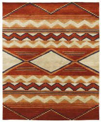 Southwest Looms Pendleton Reserve Mesa Sw-6a Area Rug
