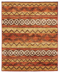Southwest Looms Pendleton Reserve Arroyo Sw-8 Area Rug