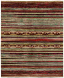 Southwest Looms Pendleton Reserve Chimayo Sw-12a Area Rug