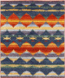 Southwest Looms Pendleton Reserve Ombre SW-13 Area Rug